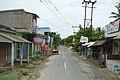 Basanti Highway - SH 3 - Masjidbati - South 24 Parganas 2016-07-10 4744.JPG