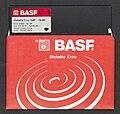 Basf-5viertel-zoll-disc2 hg.jpg