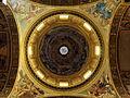 Basilica Di Sant'Andrea della Valle pic-008.JPG