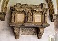 Basilica di Sant´ Antonio di Padova jm56202.jpg