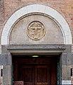 Basilica di Sant´ Antonio di Padova jm56953.jpg