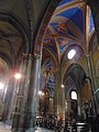 Basilica di Santa Maria sopra Minerva 16.jpg