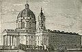 Basilica di Superga xilografia.jpg