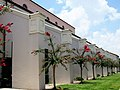 Basilica of Mary, Queen of the Universe - Orlando 07.jpg