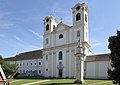 Basilika Loretto1.JPG
