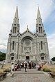 Basilique Saint-Anne.JPG
