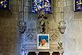 Basilique Saint-Nicolas de Nantes 2018 - 72 - 2.jpg