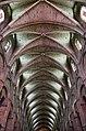 Basilique Saint-Remi (plafond).jpg