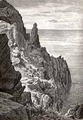 Basiluzzo Punta du Tabutieddu 1895.png