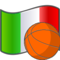 Basketball Italy.png