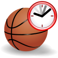 Basketball current event.svg