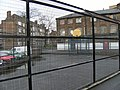 Basketball playground - geograph.org.uk - 1155052.jpg