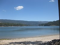 Bass lake pic.jpg