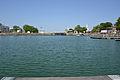 Bassin des Chalutiers du port de La Rochelle (6).JPG