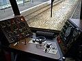 Bastia - SNCF Corse Train Station - panoramio.jpg