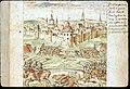 Bataille de Dreux (1562).jpg