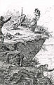 Bataille des Ponts-de-Cé 1793.jpg