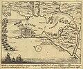 Batalla de Cádiz 1702.jpg