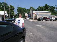 Batchtown Il 2008.jpg