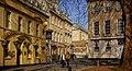 Bath, England (32022205928).jpg