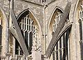 Bath.abbey.flying.buttresses.closeup.arp.jpg