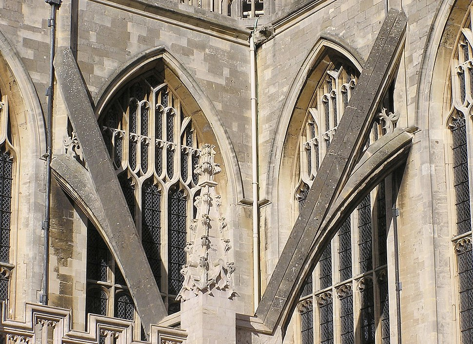 Bath.abbey.flying.buttresses.closeup.arp