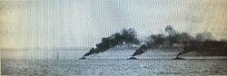 Battle of Cape Sarych.jpg