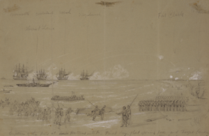 Battle of Hatteras Inlet Batteries.png