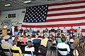Battle of Peleliu veterans reunite for ceremony 110907-N-ZZ999-001.jpg