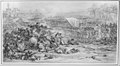 Battle of the Pyramids, July 21, 1798 MET 150804.jpg