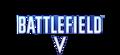 Battlefield V logo.png