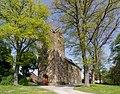 Bausenhagen ev kirche IMGP6633 wp.jpg