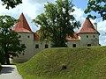 Bauska Castle - panoramio (1).jpg