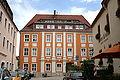 Bautzen - Schloßstraße-Nicolaipforte 01 ies.jpg
