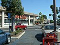 Bay Park, San Diego, CA, USA - panoramio - Mountain Mike Johans… (2).jpg