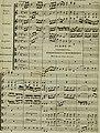 Bayard à Mézières, opèra comique, en un acte (1817) (14590678460).jpg