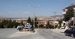 Bayat (Afyonkarahisar).jpg