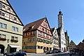 Bayern Rothenburg 11.jpg