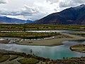 Bayi, Nyingchi, Tibet, China - panoramio (48).jpg