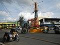 Bayombong,NuevaVizcayajf0240 03.JPG