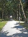 Bayreuth Im Hofgarten.JPG