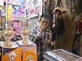 Bazar vakil shiraz8.JPG
