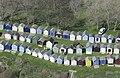 Beach Huts At Felixstowe (17040841997).jpg