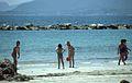 Beach life in Alghero.jpg