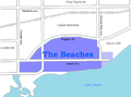 Beaches map.png