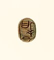 Bead Naming Queen Ahhotep MET 10.130.169 EGDP010645.jpg
