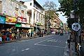 Beadon Street - Kolkata 2012-01-23 8670.JPG
