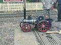Beamish Cog Railway, 12 July 2008 (3).jpg