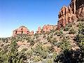 Bear Mountain, Sedona, Arizona - panoramio (63).jpg