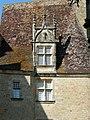 Beaumont-du-Périgord château Bannes détail (2).jpg